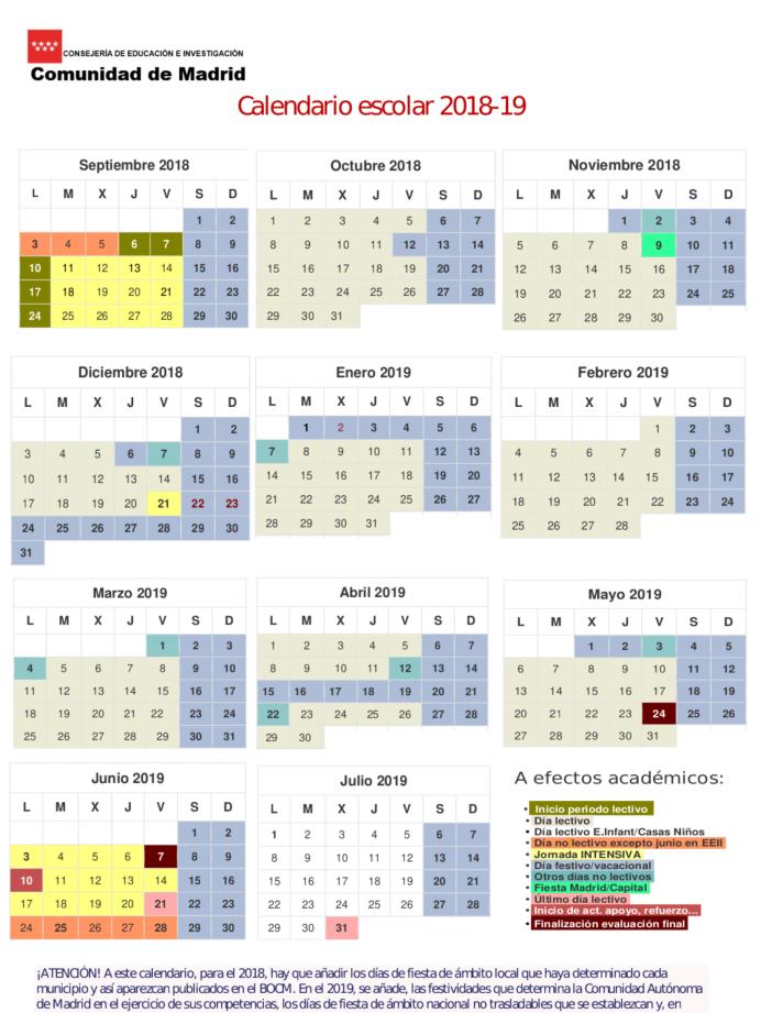 calendario_escolar_2018