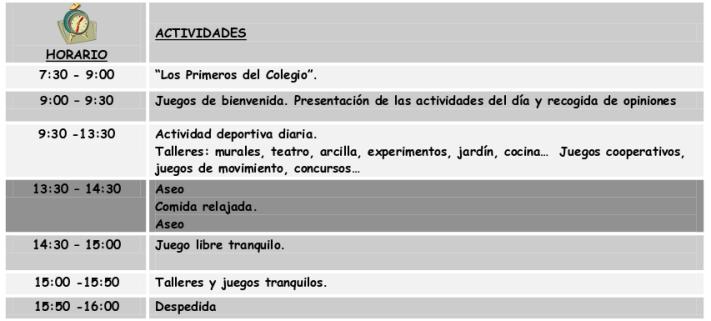 horario_tipo_dias_sin_cole